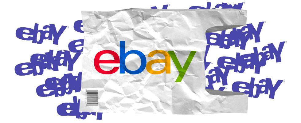 Как покупать в eBay: лайфхаки и скрытая польза