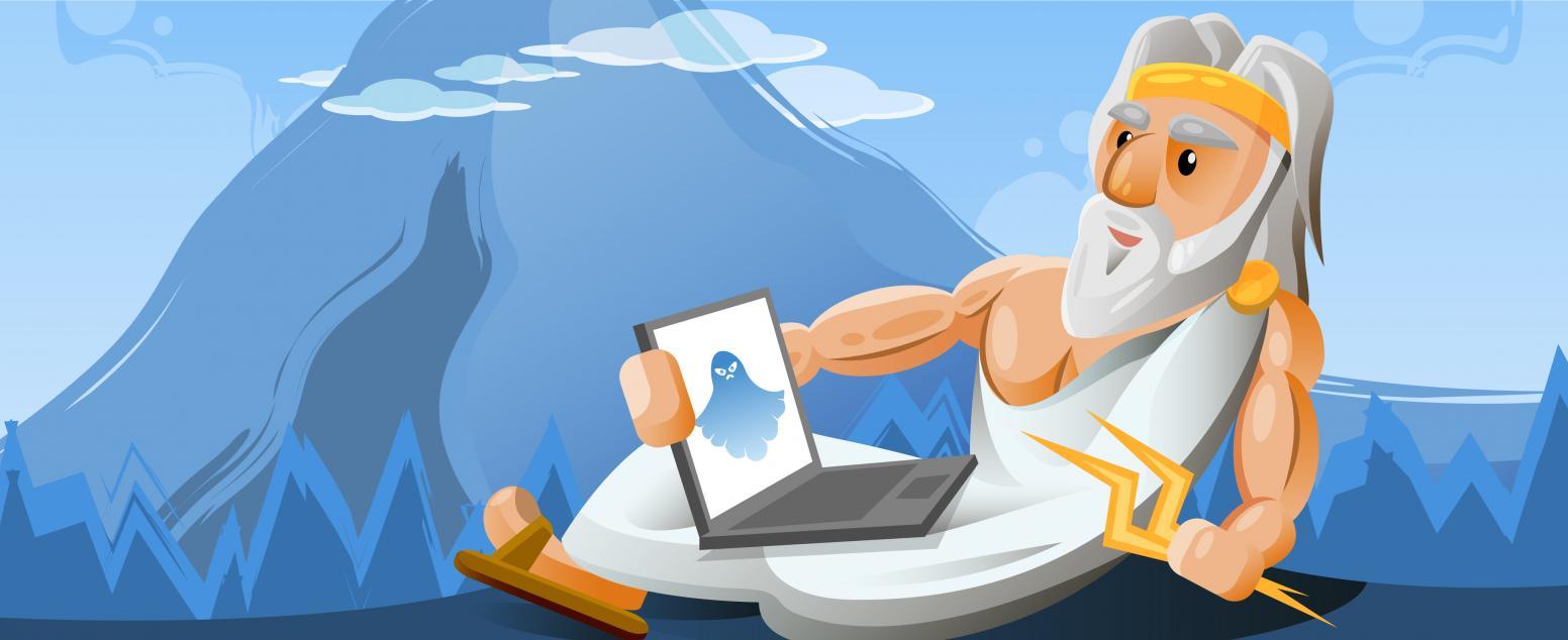 Разрушаем мифы: покупки в интернет-магазинах