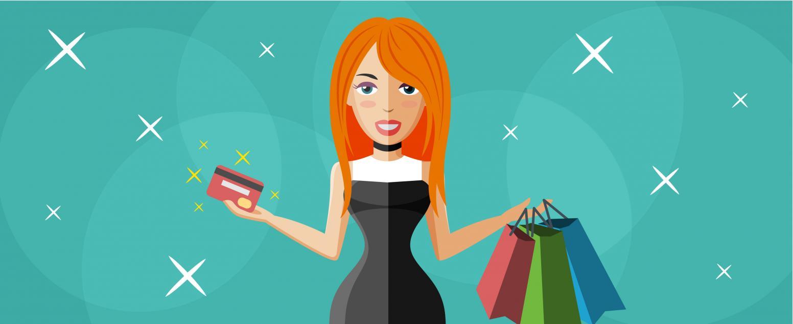 Как экономить на онлайн-покупках?