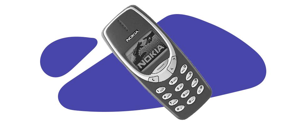 Топ-5 самых покупаемых смартфонов с кэшбэком