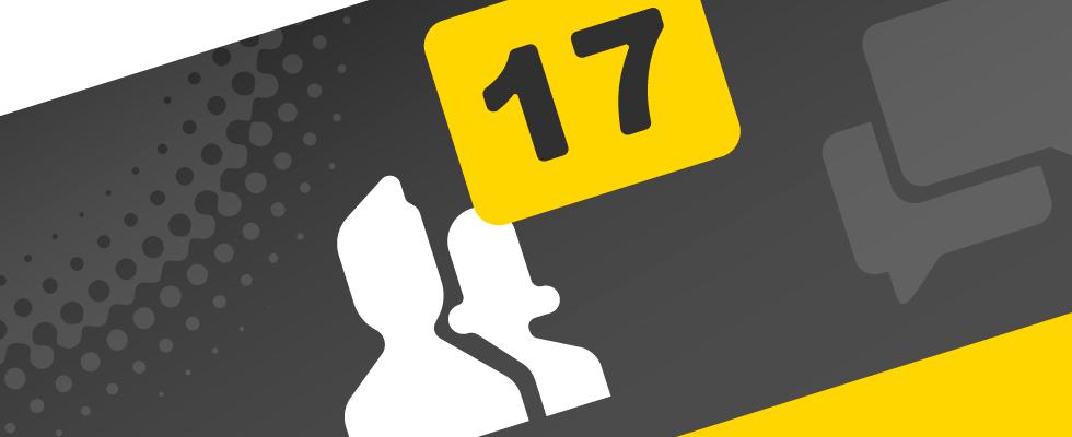 17 новых магазинов-партнеров LetyShops