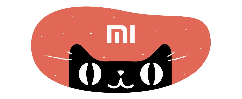 10 популярных товаров Xiaomi на все случаи жизни