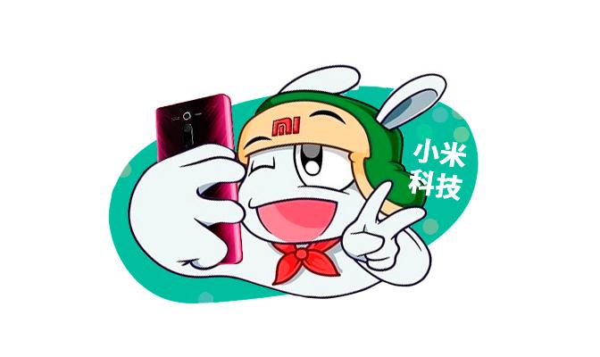 10 новых смартфонов Xiaomi (2019)