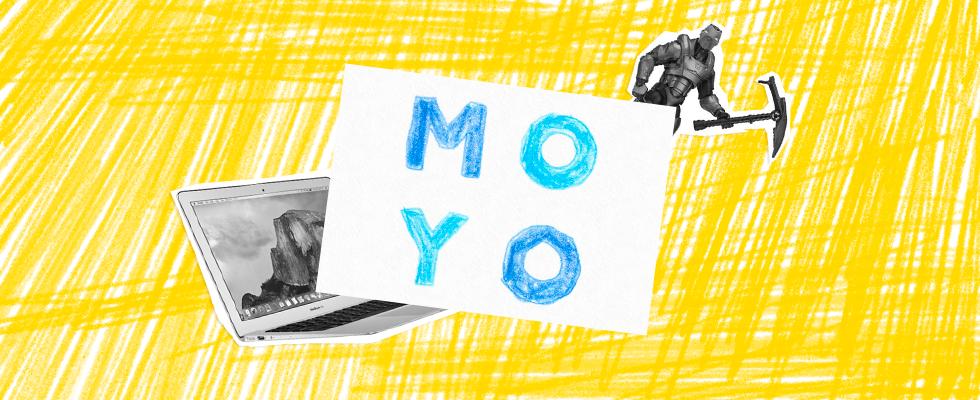 5 «горящих» предложений от магазина MOYO