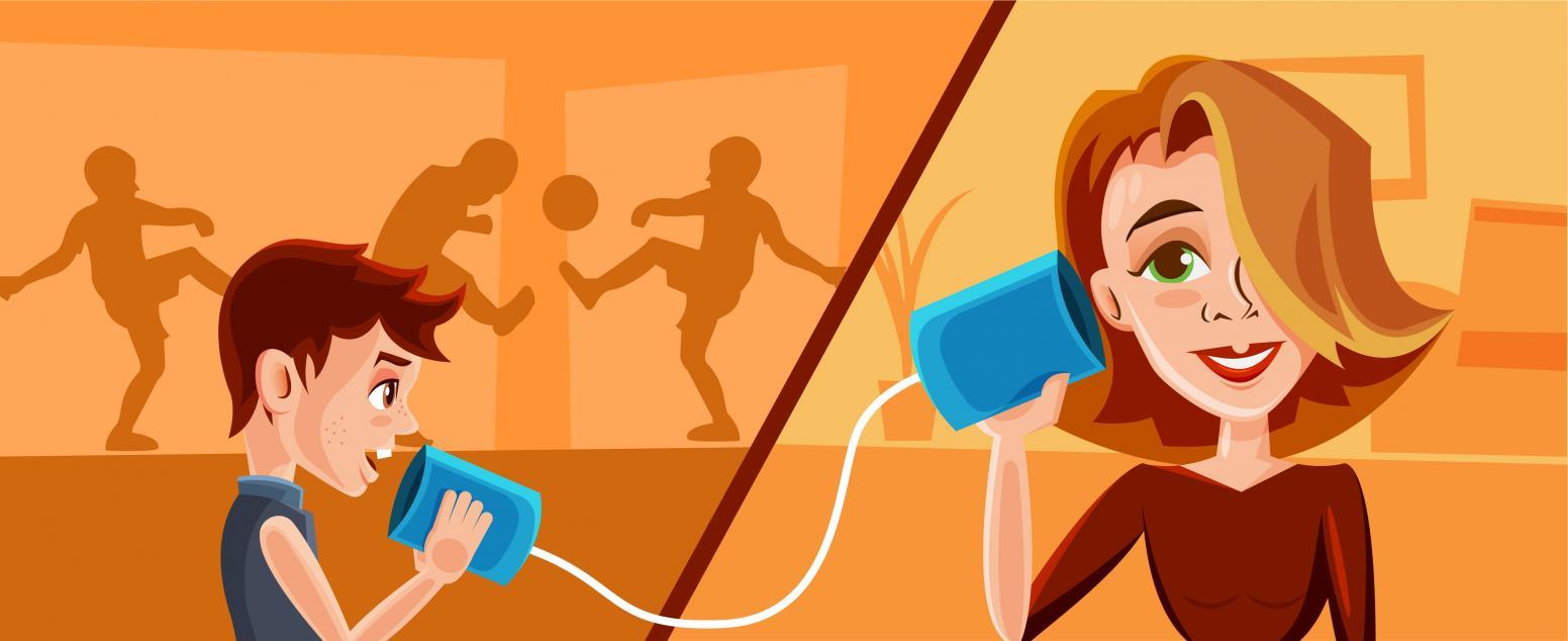 3 ПЕРВОКЛАССных телефона для школьника
